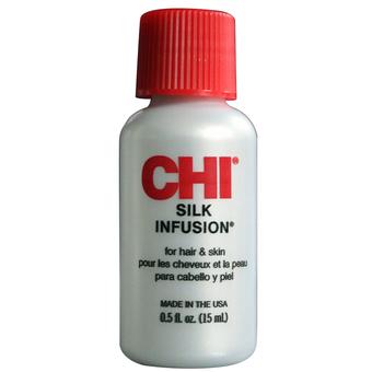 chi-15ml