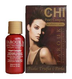 chi-royal-treatment-pearl-complex-pearl-complex-15-ml