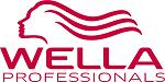 wella-logo