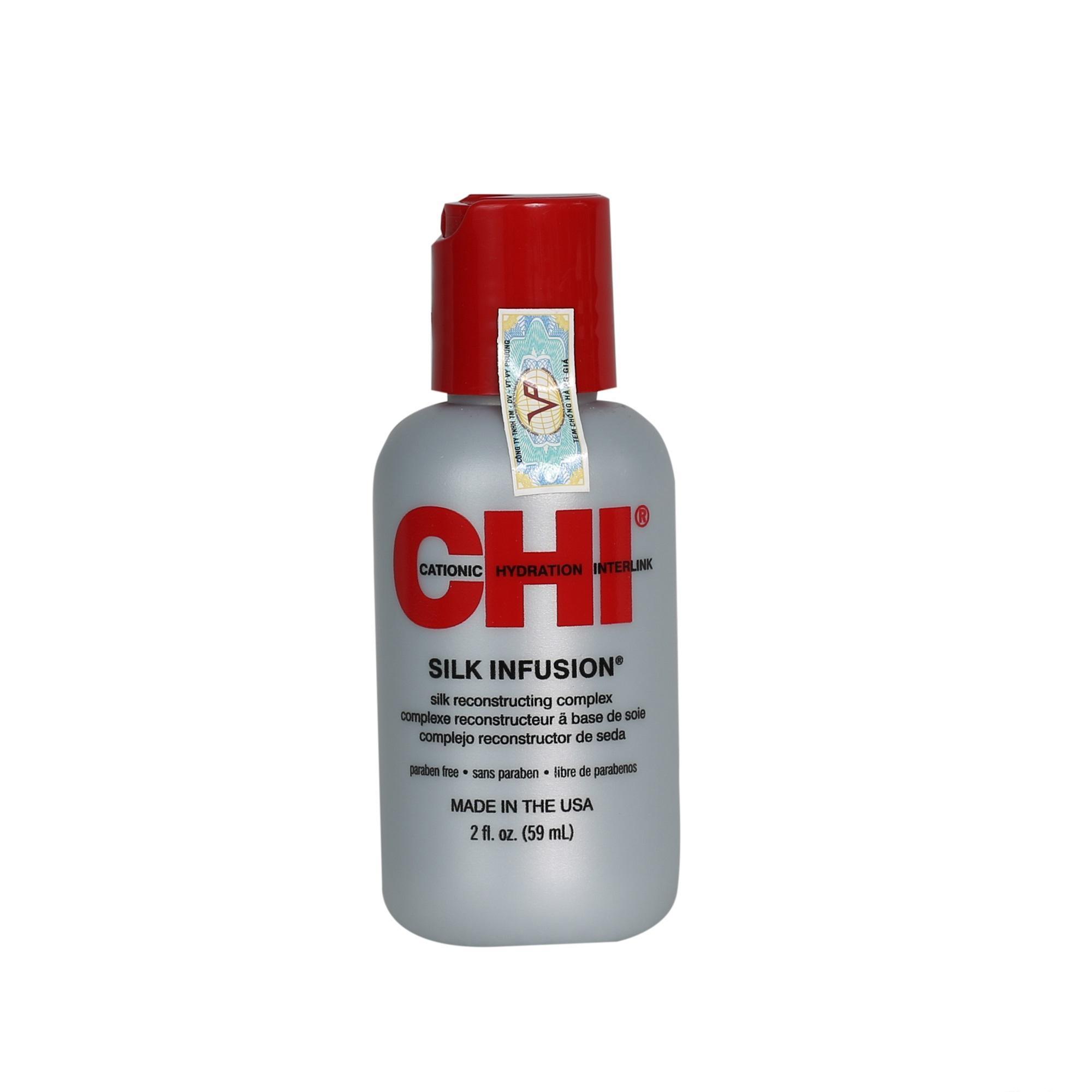 chi-infusion-oil-59ml