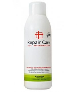 dau-goi-phuc-hoi-hu-ton-nang-fanola-repair-care-1000ml