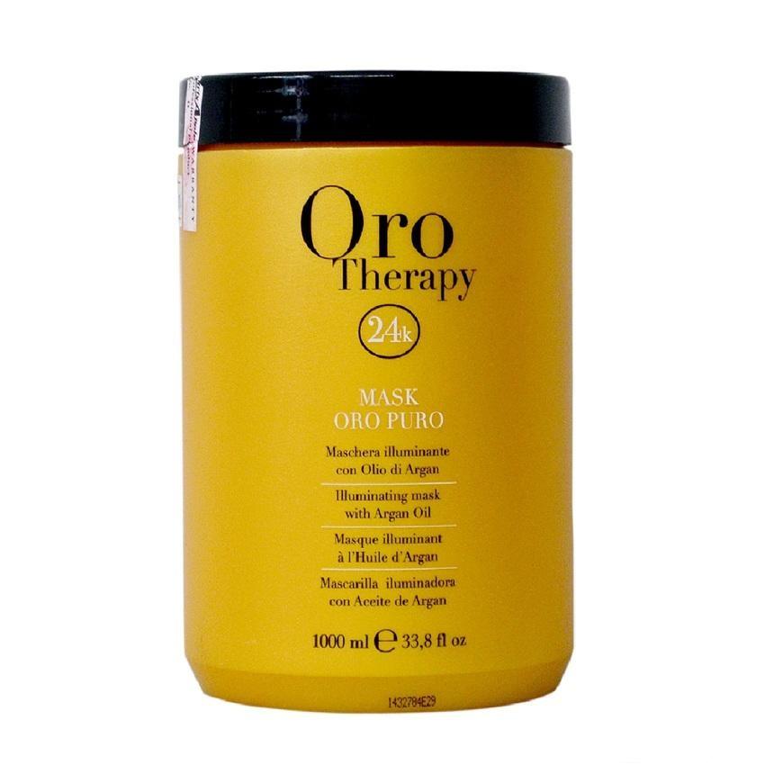 hap-dau-fanola-oro-therapy-24k-tri-toc-hu-ton-1000ml