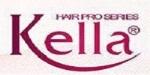 logo-kella