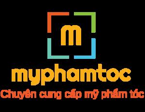 logo-myphamtoc