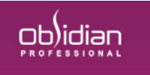 logo-obsidian