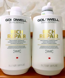 cap-goi-xa-chua-tri-toc-hu-ton-combo-goldwell-dualsenses-rich-repair-1000ml