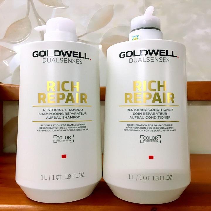 cap-goi-xa-chua-tri-toc-hu-ton-combo-goldwell-dualsenses-rich-repair-1000ml