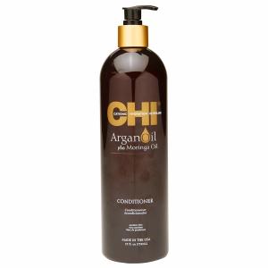 chi-argan-plus-moringa-oil-conditioner-750ml