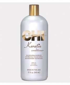 chi-keratin-conditioner-946ml
