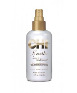 chi-keratin-leave-in-conditioner-177ml