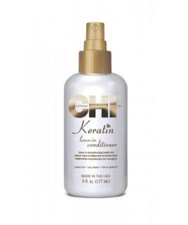 chi-keratin-leave-in-conditioner-177ml