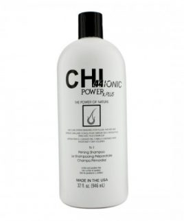chi-power-plus-n-1-priming-shampoo-946ml