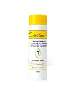 chihtsai-so-7-rince-250ml