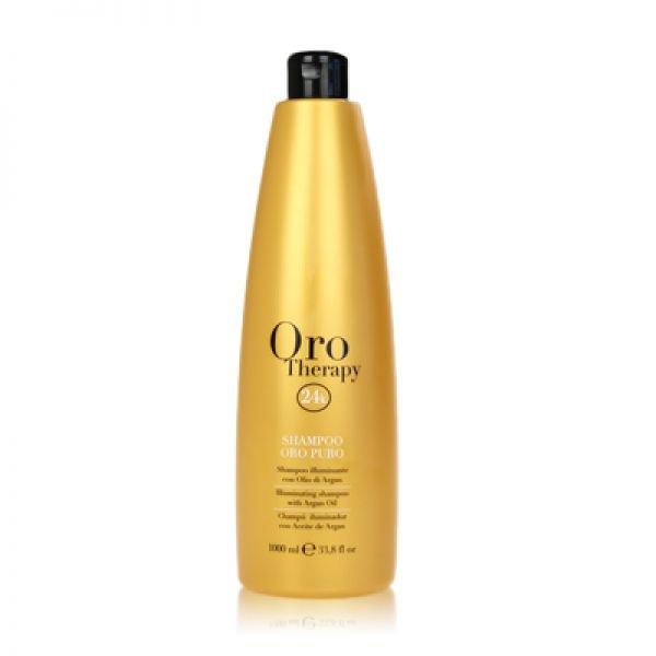 dau-goi-cho-toc-kho-fanola-oro-24k-argan-oil-1000l