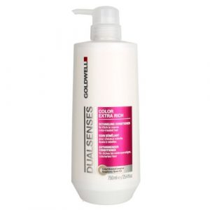 dau-xa-sieu-duong-mau-goldwell-color-extra-rich-750ml