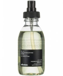 davines-absolution-beatifying-potion-oil-135ml