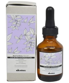 davines-calming-superactive-serum-100ml