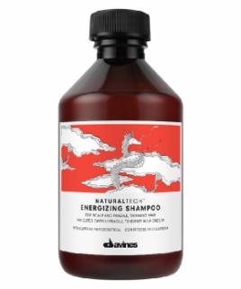 davines-energizing-shampoo-250ml