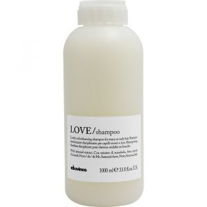 davines-love-curl-1000ml