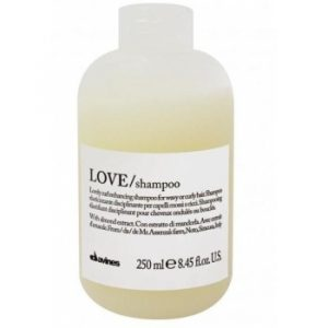 davines-love-curl-250ml