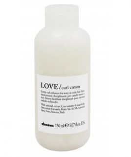 davines-love-curl-cream-150ml