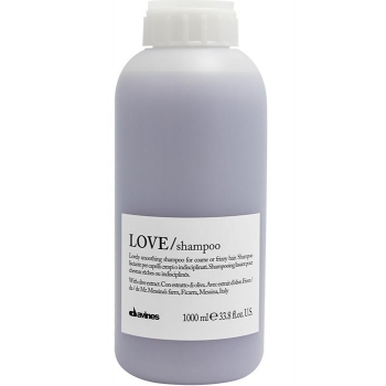 davines-love-smoothing-shampoo-1000ml