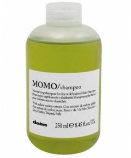 davines-momo-shampoo-250ml