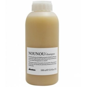 davines-nounou-shampoo-1000ml