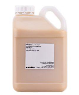 davines-nounou-shampoo-5000ml