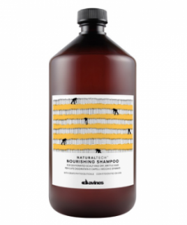 davines-nourishing-shampoo-1000ml