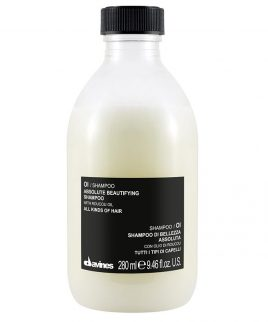 davines-oi-absolution-beatifying-shampoo-280ml