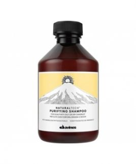 davines-puriying-shampoo-250ml