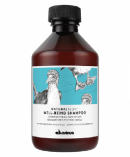 davines-well-being-shampoo-250ml