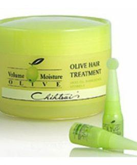hap-dau-chihtsai-olive-hair-treatment-500ml