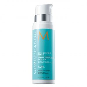 kem-dinh-hinh-song-xoan-moroccanoil-curl-250ml