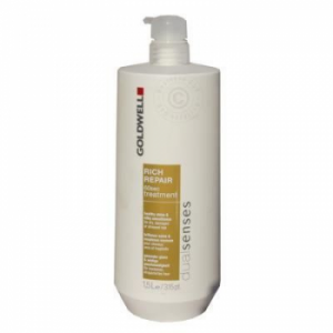 kem-hap-phuc-hoi-toc-hu-ton-goldwell-60s-rich-repair-1500ml
