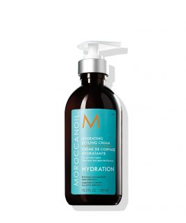 kem-tao-kieu-duong-am-moroccanoil-hydrating-500ml
