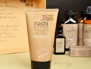 nashi-argan-deep-infusion-mask-150ml