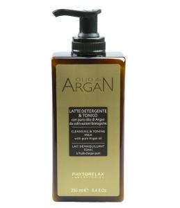 sua-tay-trang-toner-argan-phytorelax-250-ml