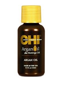 tinh-dau-chi-argan-oil-15ml