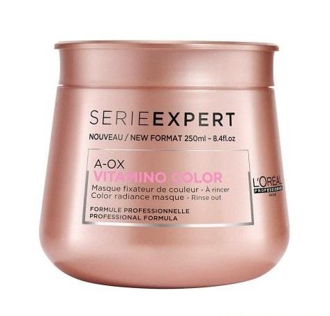 Hấp-Dầu-dưỡng-màu-Loreal-Series-Expert-Vitamino-Color-A-OX-200ml