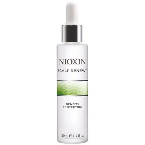 nioxin-scalp-renew-density-50ml