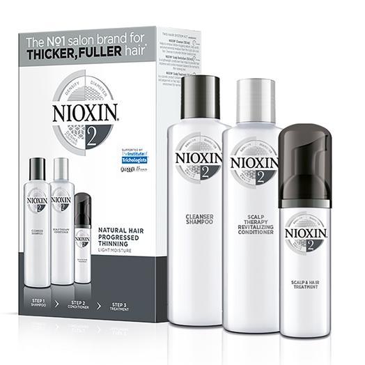 Nioxin-trialkit-bo-dau-goi-nioxin-chong-rung-toc-150ml