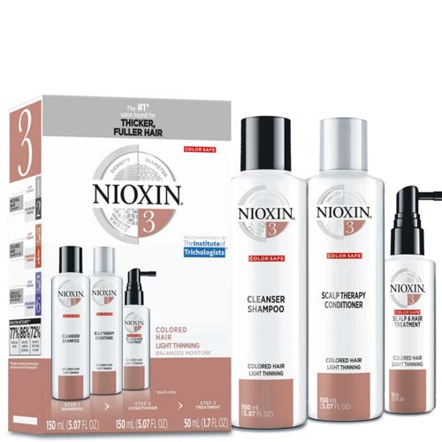 Nioxin-trialkit-bo-dau-goi-nioxin-chong-rung-toc-he-thong-3-150ml