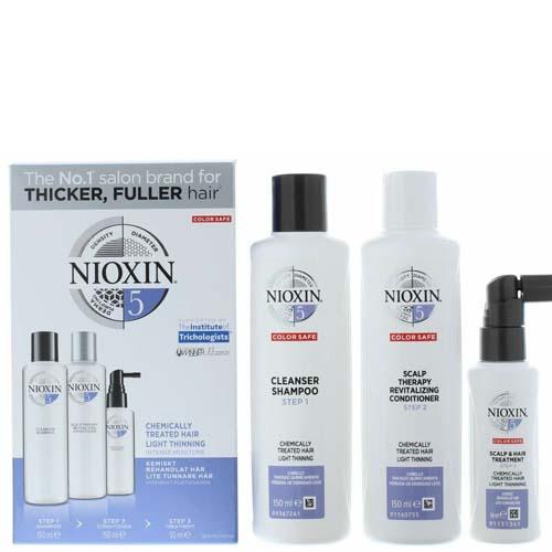 Nioxin-trialkit-bo-dau-goi-nioxin-chong-rung-toc-he-thong-5-150ml