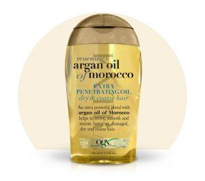 ogx-renewing-argan-oil-of-morocco-penetrating-oil