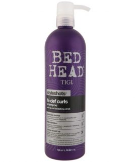 dau-goi-day-song-styleshots-hi-def-curls-750ml