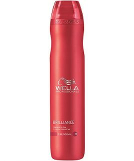 dau-goi-duong-mau-nhuom-wella-brilliance-250ml