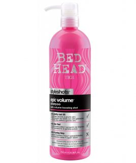 dau-goi-lam-phong-toc-bed-head-tigi-750ml