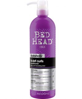 dau-xa-day-song-xoan-tigi-bed-head-750ml